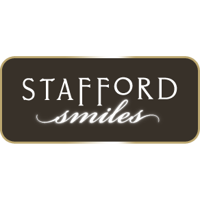 Cosmetic Dentist in OR Happy Valley 97086 Stafford Smiles 16144 SE Happy Valley Town Center Dr. Suite 206 (503)667-2400