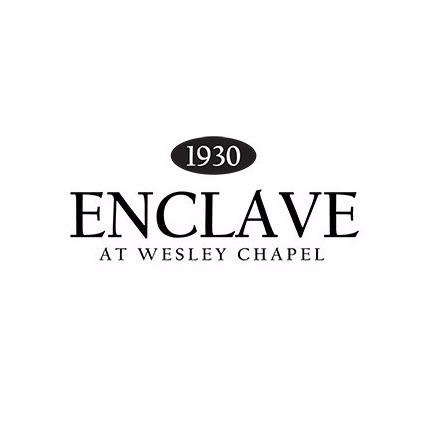 Enclave at Wesley Chapel image 0