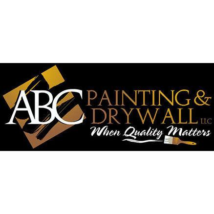 ABC Painting & Drywall LLC