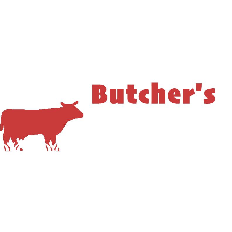 Butcher's Meats
