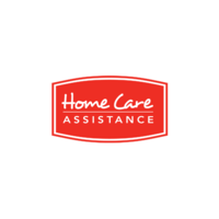 Home Care Assistance of Oklahoma