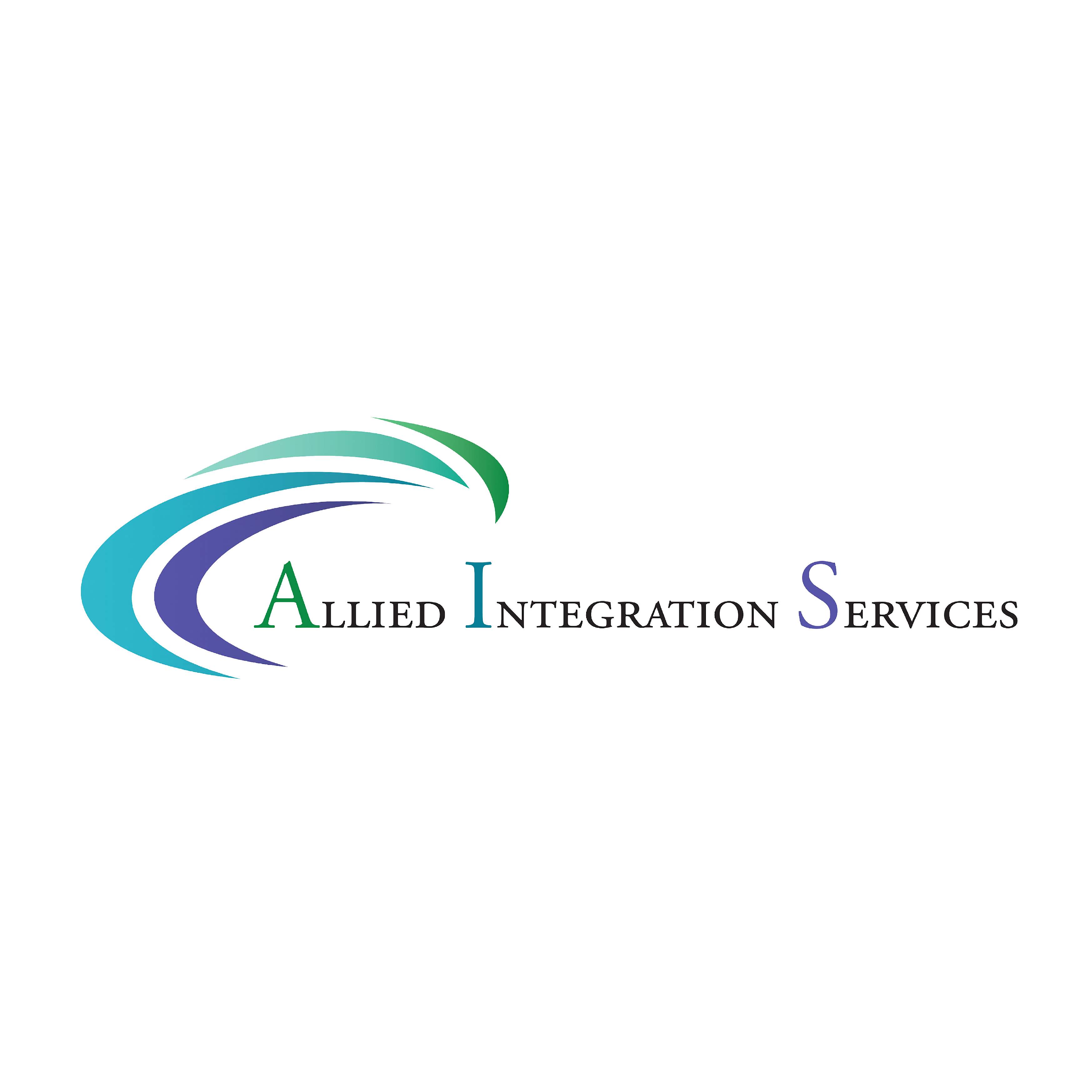 Allied Integration Services