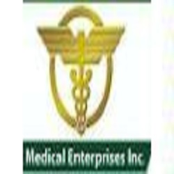 Medical Enterprises Inc. image 5