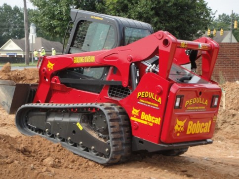 Pedulla Excavating and Paving, Inc. image 4