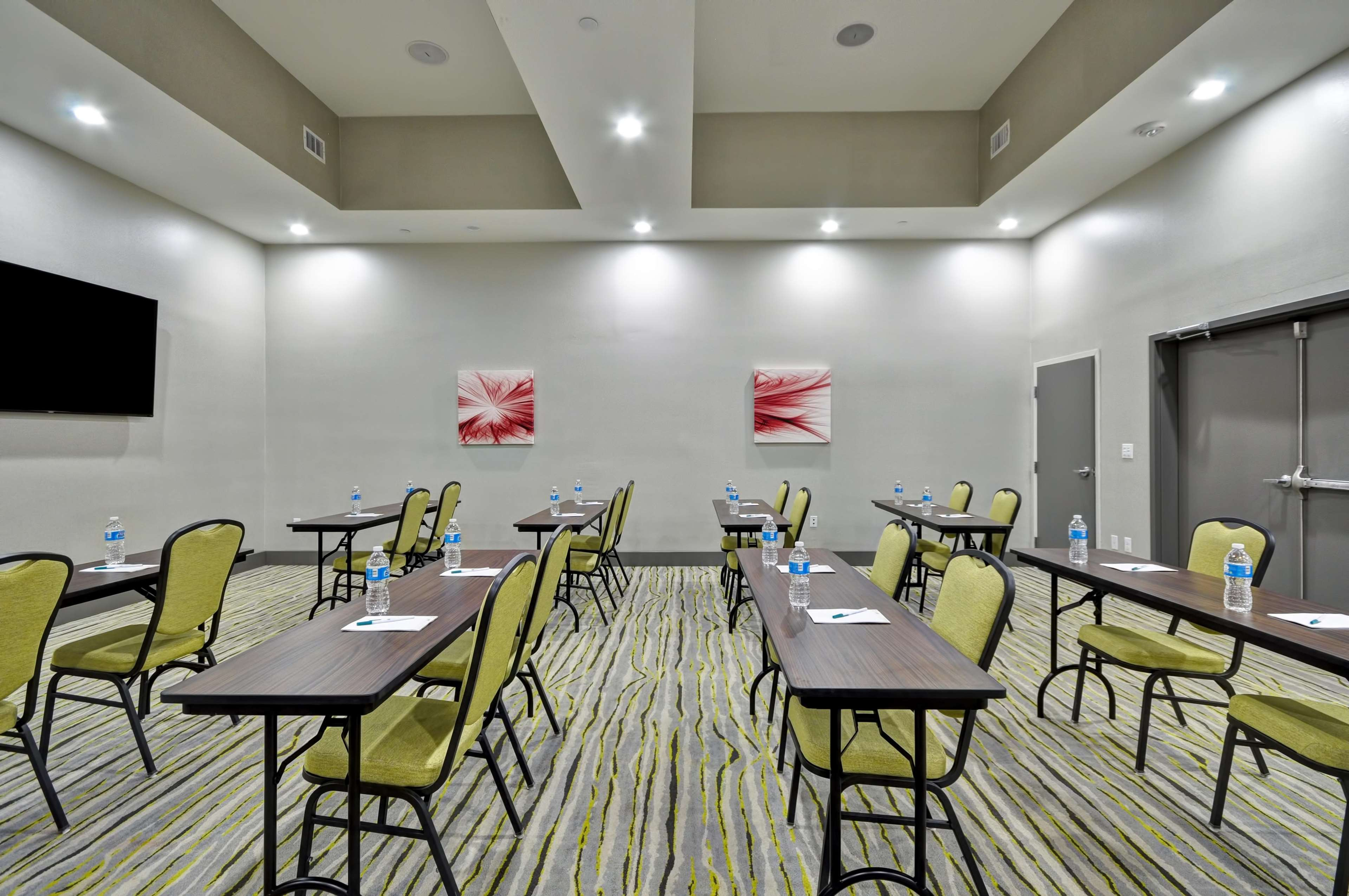 Homewood Suites by Hilton Tyler image 19