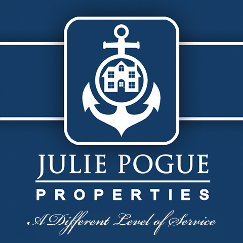 Julie Pogue Properties - Louisville, KY - Real Estate Agents