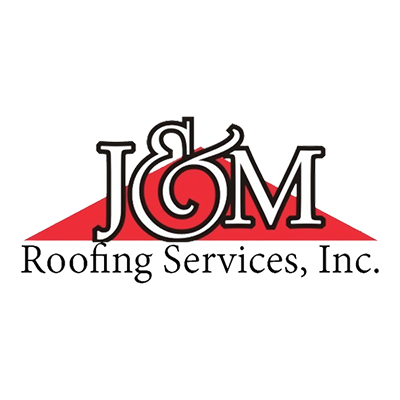 J & M Roofing Services, Inc image 0