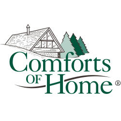Comforts of Home Advanced Assisted Living and Memory Care