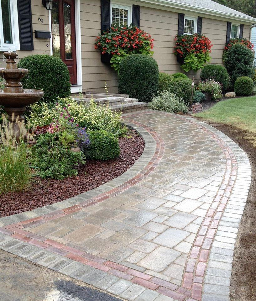 A&P Landscaping Co. image 4