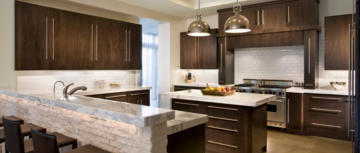 Artistic Stone Kitchen & Bath, Inc. - San Leandro, CA