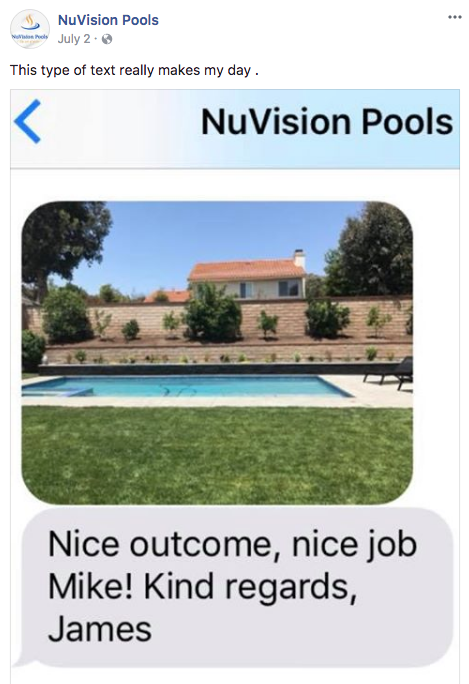 NuVision Pools image 39