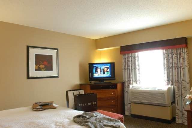 Hampton Inn & Suites Columbus-Easton Area image 25