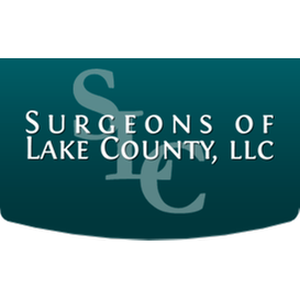Surgeons of Lake County, LLC