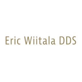 Eric Wiitala DDS