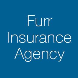 Furr Insurance Agency