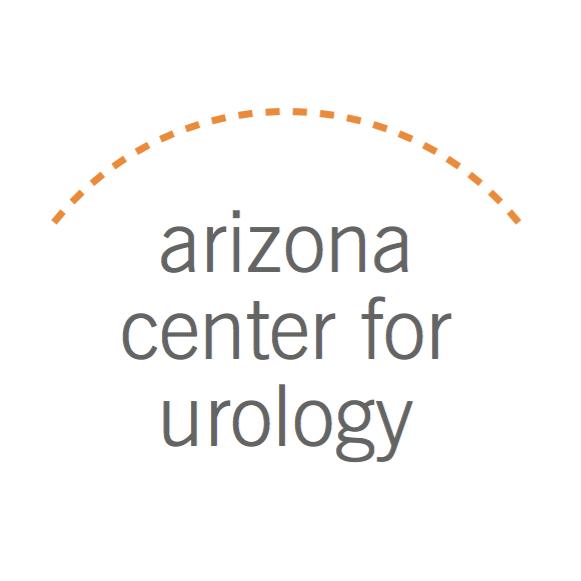 Arizona Center for Urology - Roscoe Nelson