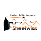 Streetwise Renovations