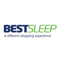 Best Mattress Tempur Sealy Gallery Store Logo