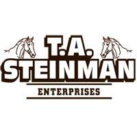 T.A. Steinman Enterprises