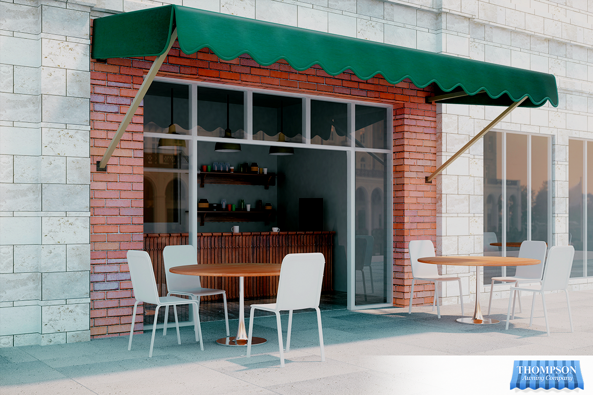 Thompson Awning Coupons near me in Jacksonville | 8coupons