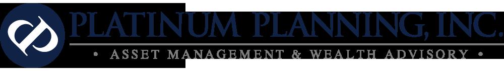 Platinum Planning, Inc.
