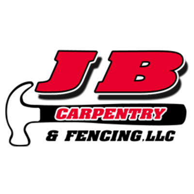 Jb Carpentry & Fencing