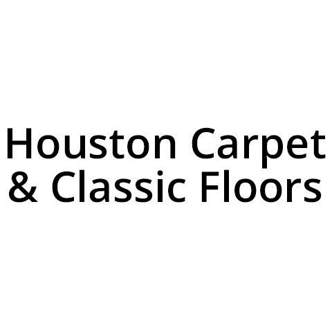 Houston Carpet & Classic Floors