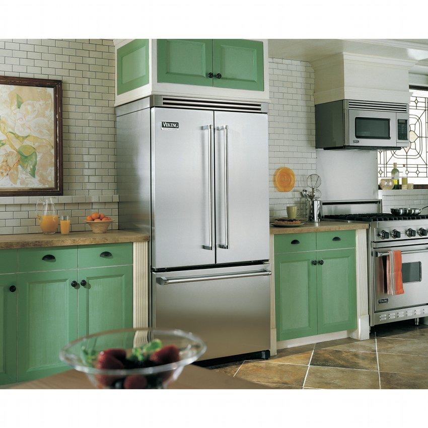 Oregon Appliance Repair image 7