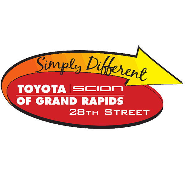 New and used car dealers grand rapids michigan company for Fox motors 28th street
