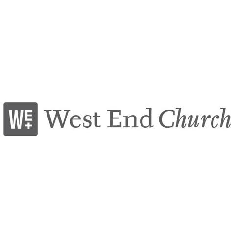 West End Church