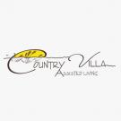 Country Villa Assisted Living - Freedom, WI 54913 - (920)422-4620 | ShowMeLocal.com