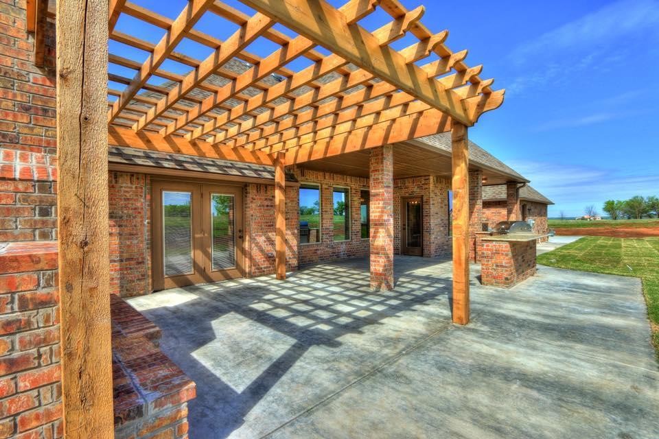 R & R Homes, LLC image 5