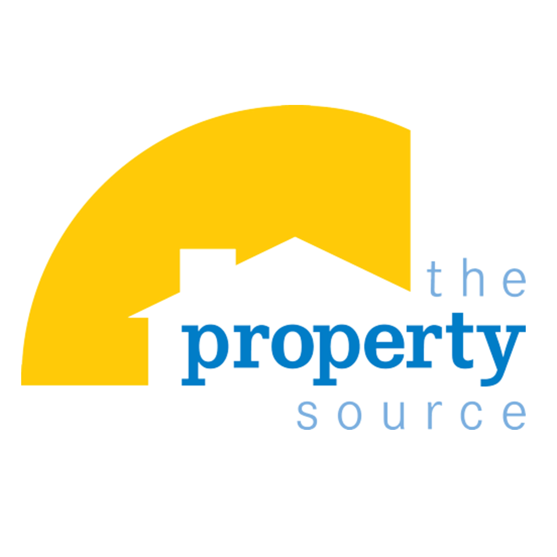 The Property Source image 0