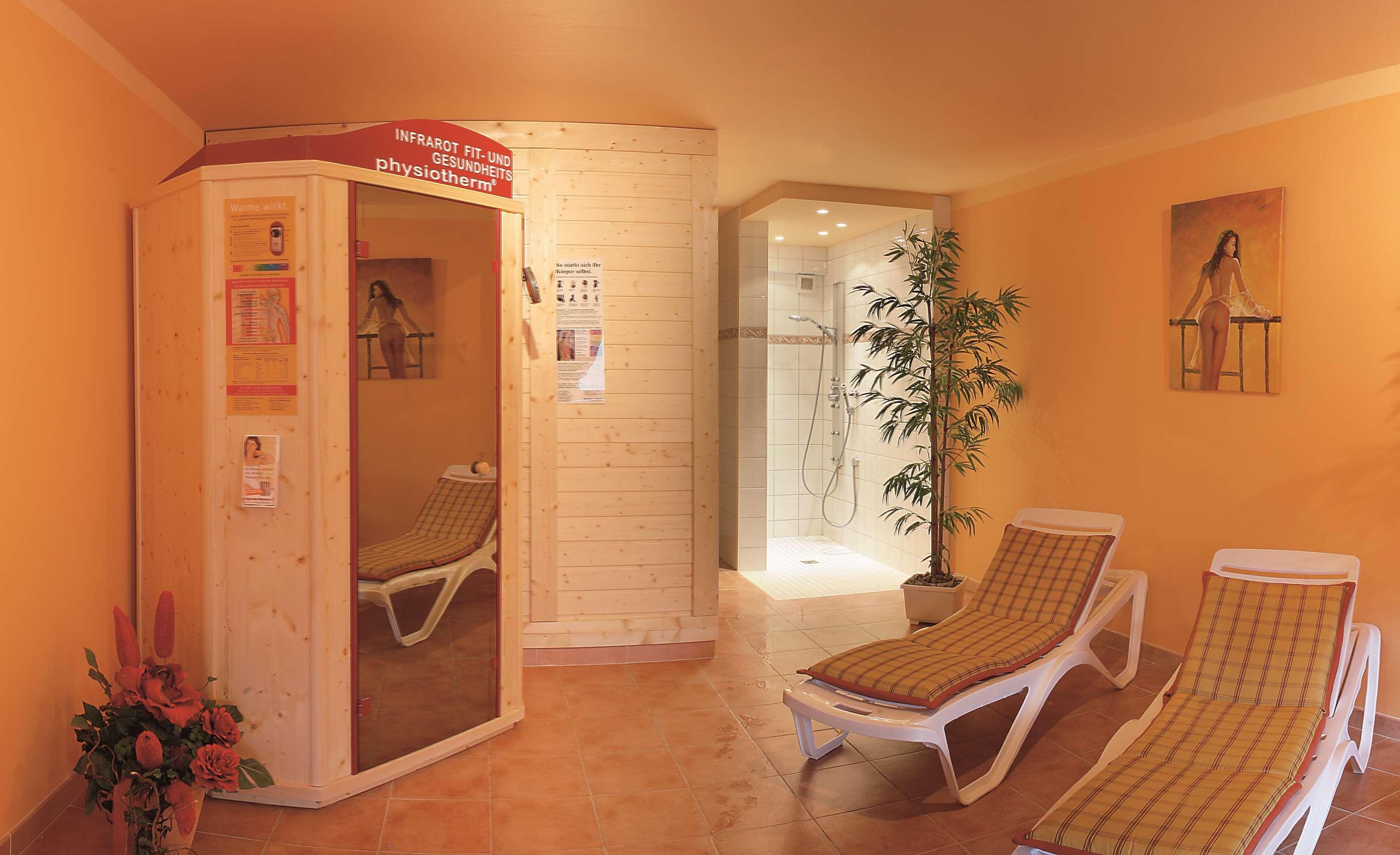 Best western plus hotel schwarzwald residenz triberg for Schwarzwald design hotel