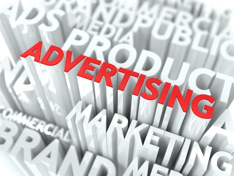 Mirex Marketing image 5