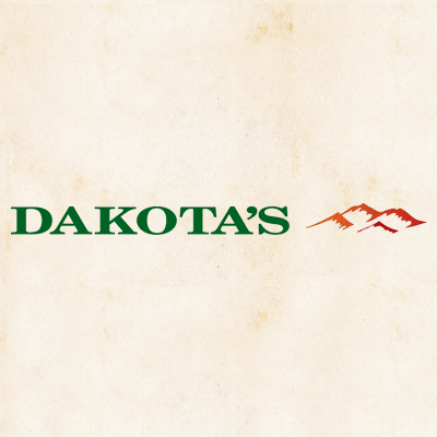 Dakota's Roadhouse image 1