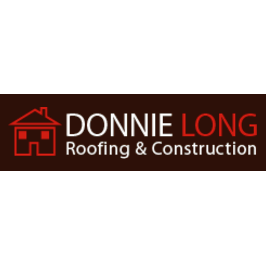 Donnie Long Roofing