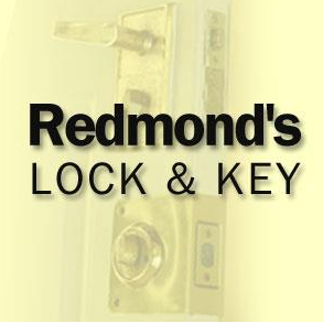 Redmond's Lock & Key image 3