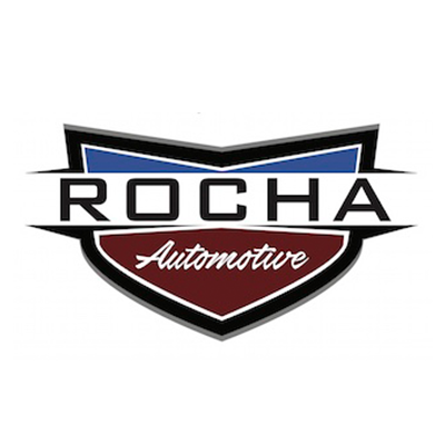 Rocha Automotive