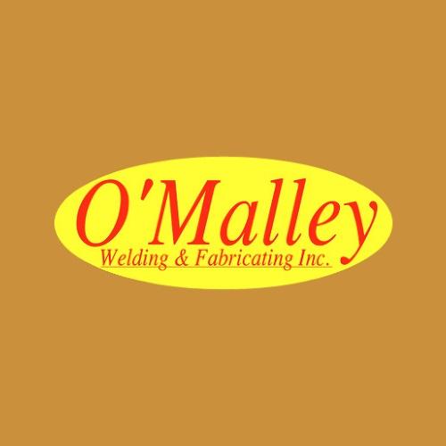 O'Malley Welding & Fabricating, Inc. image 7