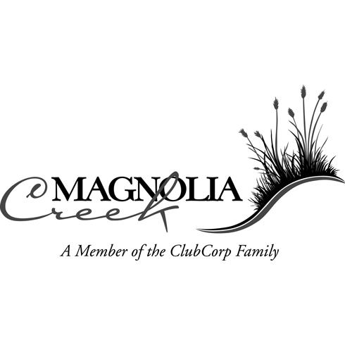 Magnolia Creek Golf Club image 4