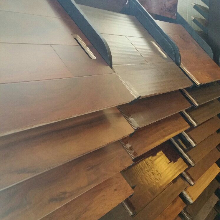 Schaub Family Flooring & Interiors image 42
