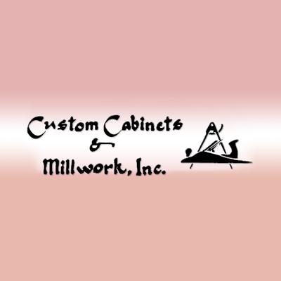 Custom Cabinets & Millwork, Inc.