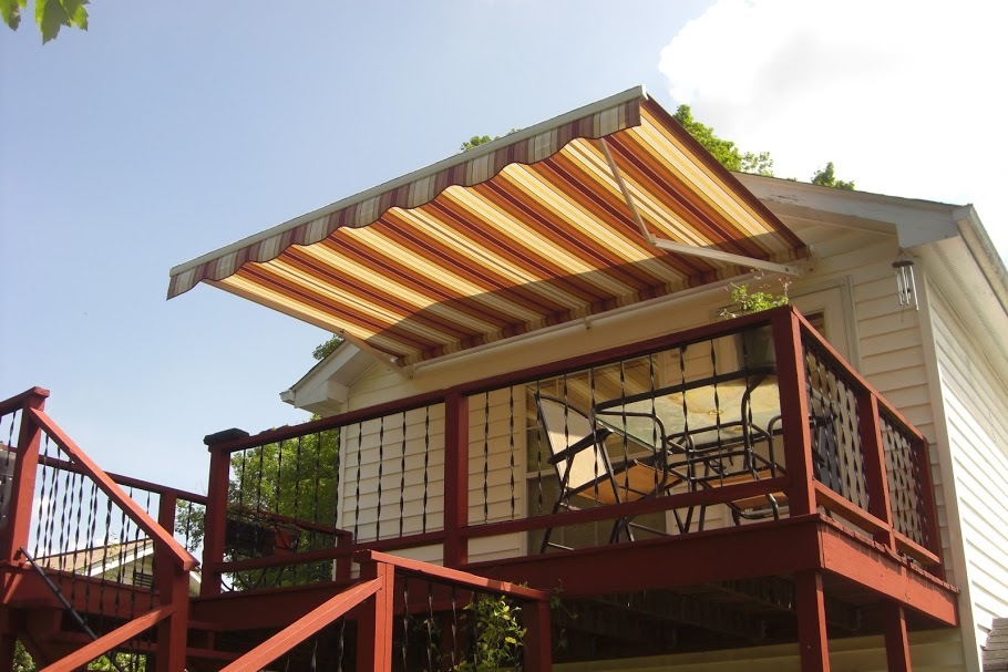 Awnings Direct Of Knoxville image 33