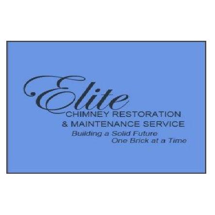 Elite Chimney Restoration Amp Maintenance Service Llc In