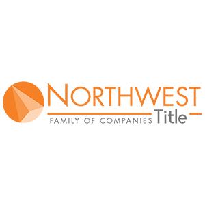 Northwest Title - Central Ohio - Blendon Woods