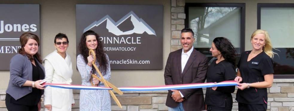 Pinnacle Dermatology image 0