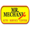 Mr. Mechanic Auto Service Center