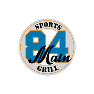 84 Main Sports Grill