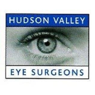 Hudson Valley Eye Surgeons PC